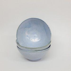 bols bleu pale rebelles