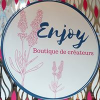 boutique enjoy perros