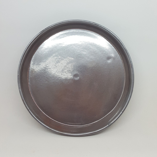 plat rond, plat presentation, sur le pouce, apero, entrées, plat de service
