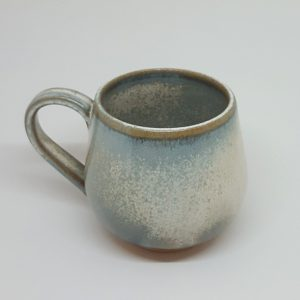 tasse boule thé café